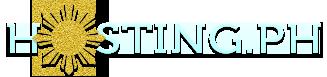 Hosting.ph Logo