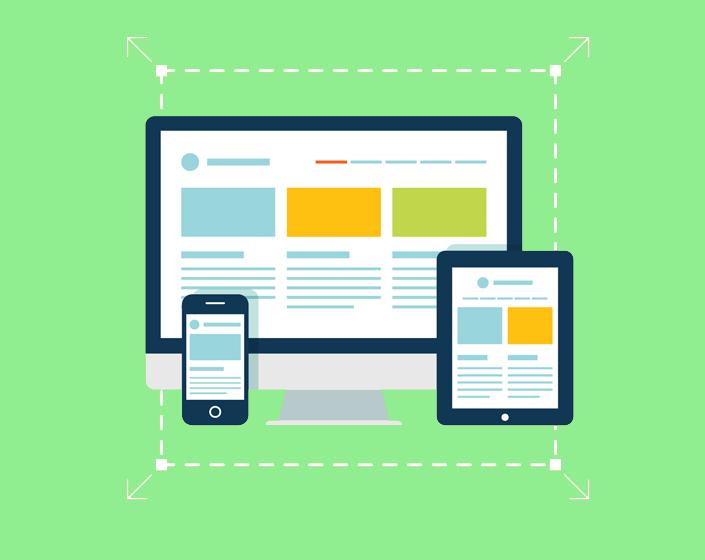 Web Site Design and Development Services